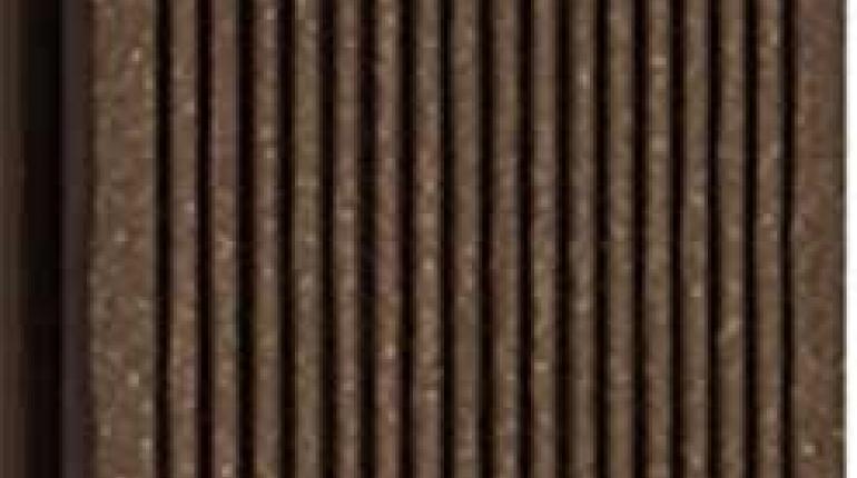 Снижение цены на террасную доску WOOD PRO M - 950 руб./кв.м.